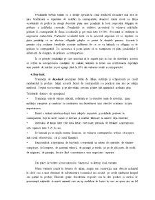 Tehnici de Comert - Pagina 5