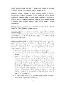 Politica Europeana de Mediu - Pagina 5
