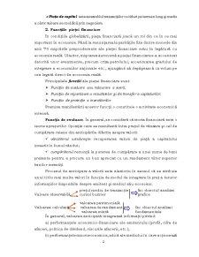 Piete Financiare - Pagina 2