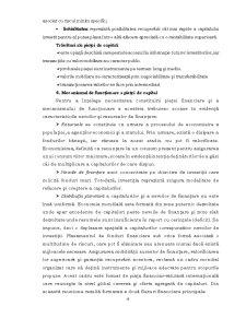 Piete Financiare - Pagina 4