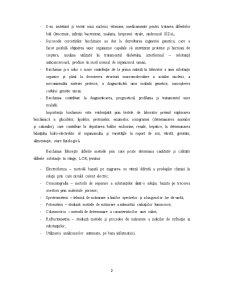 Anatomia Omului - Pagina 2