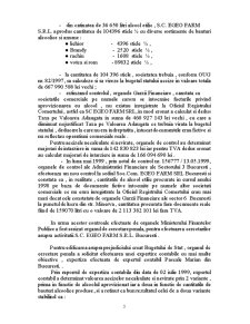 Raport de Expertiza Contabila - Pagina 3