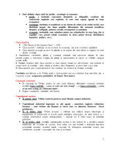Suport Curs Doctrine Contemporane - Pagina 5