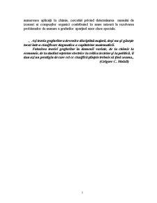Grafuri - Pagina 2