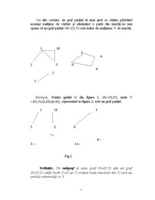 Grafuri - Pagina 4
