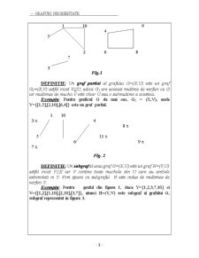 Grafuri Neorientate - Pagina 2