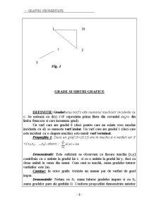 Grafuri Neorientate - Pagina 3