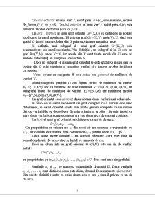 Grafuri Orientate - Pagina 2