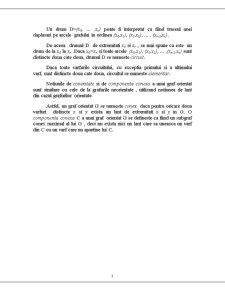 Grafuri Orientate - Pagina 3