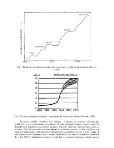 Hidrobiologie - Pagina 3