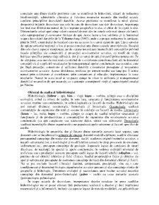 Hidrobiologie - Pagina 4