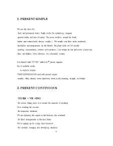 Limba Engleză - Pagina 4