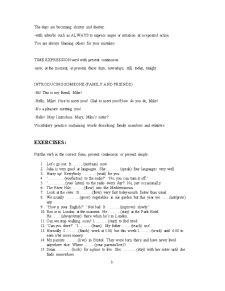 Limba Engleză - Pagina 5