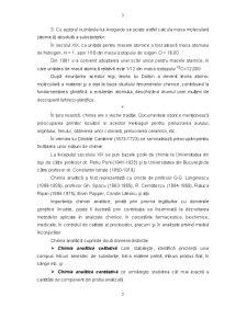 Chimie Analitica - Pagina 3