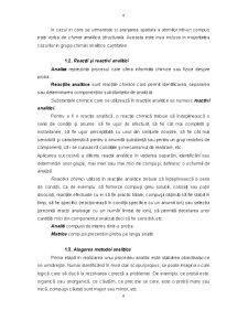 Chimie Analitica - Pagina 4