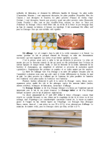 Fromages Francais - Pagina 4