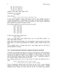 Automate și Microprogramare - Pagina 5
