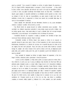 Protecția Juridică a Animalelor Domestice - Pagina 5