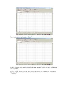 Proiectare Asistata de Calculator - Pagina 3