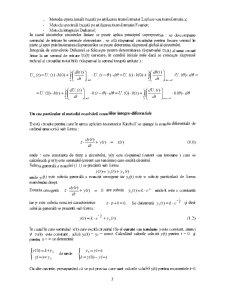 Circuite Logice - Pagina 3