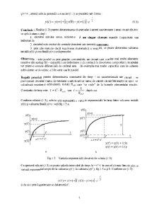 Circuite Logice - Pagina 4