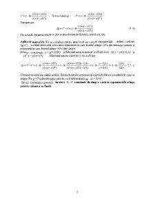 Circuite Logice - Pagina 5
