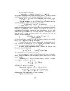 Identificarea Sistemelor - Pagina 4