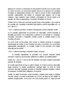 Drept Civil Anul I - Pagina 5