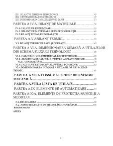 Polimerizare Stirenului în Suspensie - Pagina 3