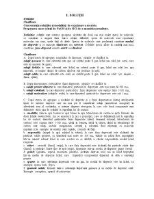 Chimie Anorganică - Pagina 2