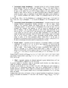 Chimie Anorganică - Pagina 5