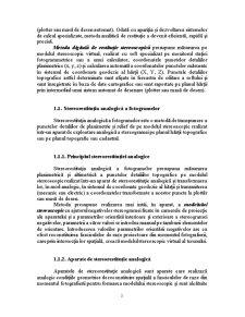Fotogrametrie - Pagina 2