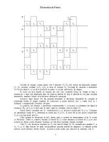 Electronica de Putere - Pagina 2