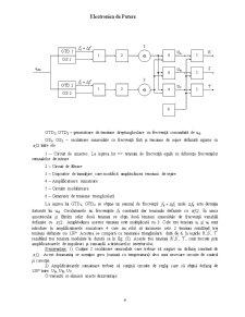 Electronica de Putere - Pagina 4