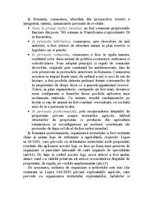 Metode Extraeconomice de Transmitere a Proprietatilor Funciare - Pagina 3