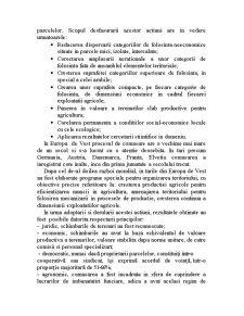 Metode Extraeconomice de Transmitere a Proprietatilor Funciare - Pagina 4
