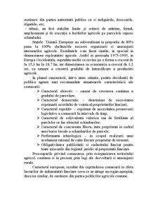 Metode Extraeconomice de Transmitere a Proprietatilor Funciare - Pagina 5