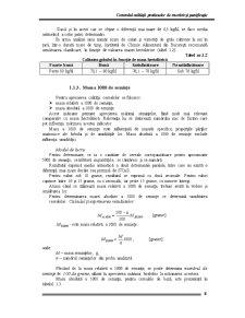 Indrumar Laborator - Morarit - Pagina 4