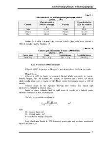Indrumar Laborator - Morarit - Pagina 5
