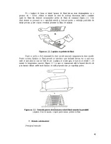 Indrumar Laborator - Panificatie - Pagina 2