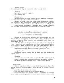 Indrumar Laborator - Panificatie - Pagina 4