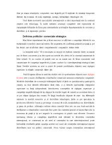Proiecte Economice - Pagina 3
