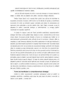 Proiecte Economice - Pagina 5