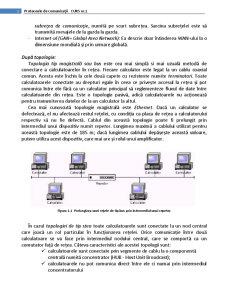 Protocoale de Comunicații - Pagina 3