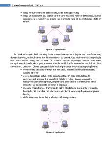 Protocoale de Comunicații - Pagina 4