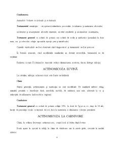 Boli Infecțioase - Pagina 4