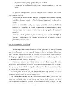 Tehnici de Relații Publice - Pagina 4