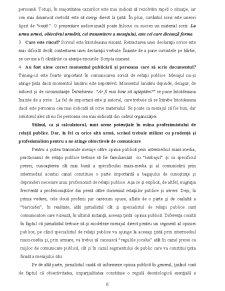 Tehnici de Relații Publice - Pagina 5