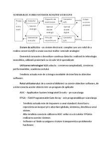Bazele Sistemelor de Achizitie a Datelor - Pagina 3