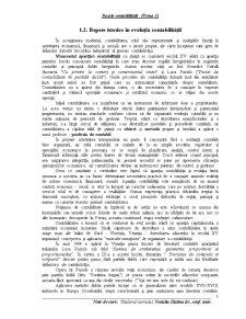 Initierea in Contabilitatea Entitatii - Pagina 5